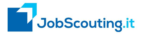 JobScouting | Francesca Scelsi Consulente di Carriera